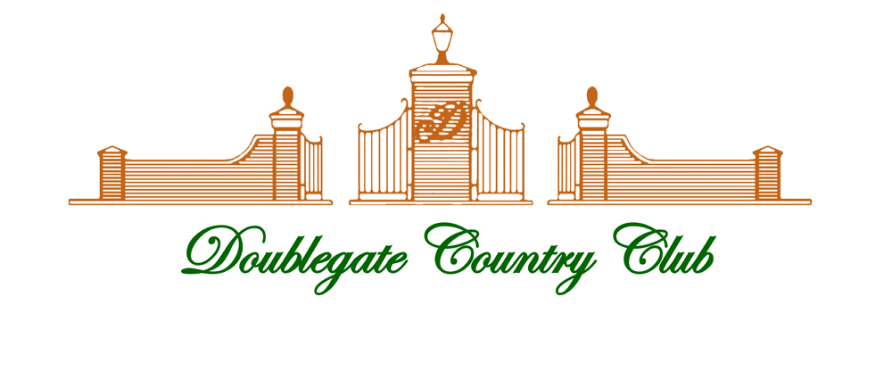Doublegate Country Club
